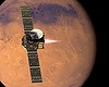 Exomars_2016_tgo_enters_orbit_2